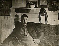 Portrett av Henrik Greve Blessing, 1895.jpg