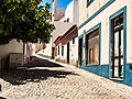Portugal 2012 (8010402192).jpg