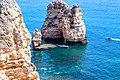 Portugal 2017 (37067629893).jpg