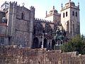 Portugal IMG 20160908 120144 (29550080916).jpg