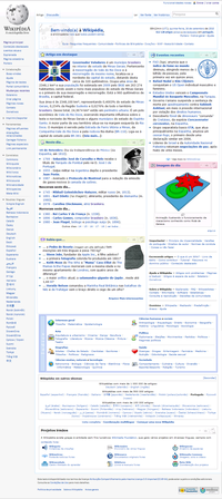Portuguese Wikipedia - 00h12min 16 September 2010 (UTC).PNG
