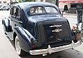 Poschiavo-Buick Special Series 40 4-Door Touring-04.jpg