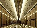Post Office-Minneapolis-interior.jpg