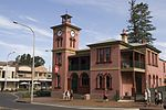 Post office in Kiama, New South Wales.jpg