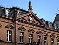 Postamt Limburg.jpg