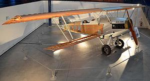 Potez-25-DSC 0301.jpg