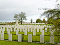 Potijze Chateau Lawn Cemetery 3.JPG