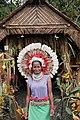 Potrait of Mentawai People (20).jpg