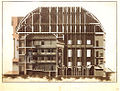 Potsdam Schauspielhaus 1793 section.jpg