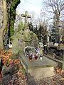 Powązki Cemetery - 03.jpg