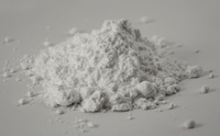 PowderedSugar.png