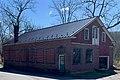 Power House, Mill Pond Road, Pleasant Valley, Warren County, NJ.jpg