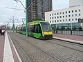 Poznan tram 2019 4.jpg