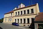 Pozořice, úřad městyse a pošta (2792).jpg