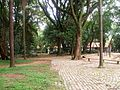 Praça Monteiro Lobato 01.JPG