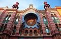Prague - Jubilee Synagogue - panoramio.jpg