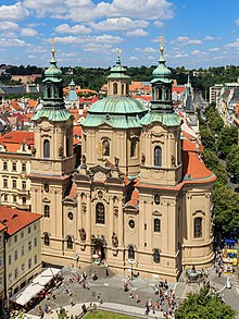 Prague 07-2016 View from Old Town Hall Tower img5.jpg
