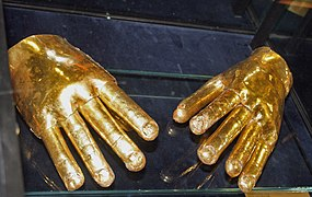 Prague Inka Gold exhibition 31.jpg