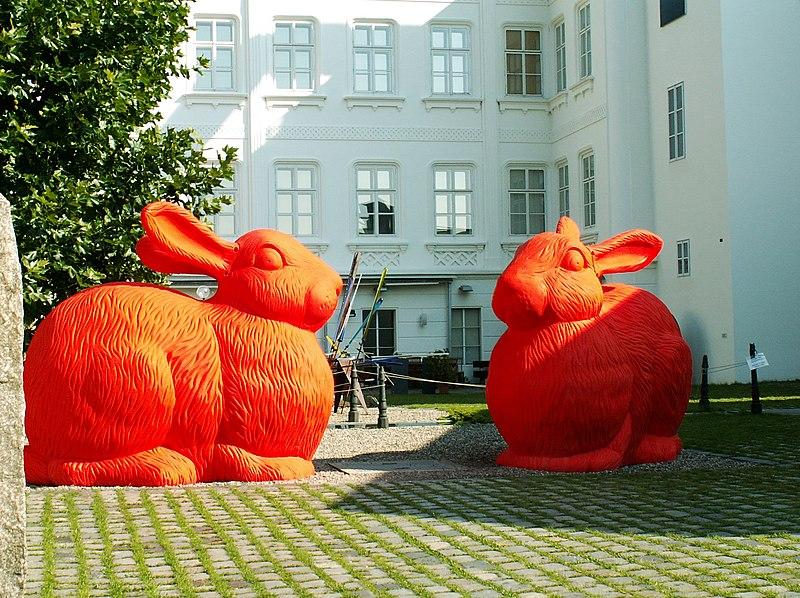 File:Prague Museum Kampa.jpg