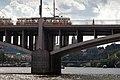 Praha, Mánesův most - panoramio (1).jpg