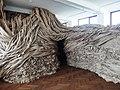 """Praha, Národní zemědělské muzeum, """"recykLES"""" – příběhy lesních světů (1).jpg"""