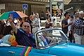Praha, Staré Město, Prague Pride 2012, Jiří Hromada.jpg