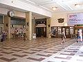 Praha Masarykovo nádraží, jižní hala, severovýchod.jpg