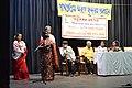 Prakriti Dutta Singing Rabindra Sangeet - Sundaram 28th Prize Distribution Function - Kolkata 2018-02-18 1520.JPG