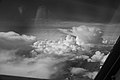Prarie Storms (4803038276).jpg