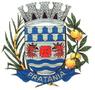 Pratânia.PNG