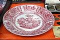Prato de Sargadelos da Terceira Época (s.XIX), en rosado.jpg
