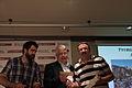 Premis WLE-2014 Palau Robert 3775.jpg