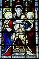 Presentation depicted in East Window of St Thomas Chapel.jpg