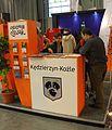 Presentation of Kędzierzyn-Koźle at Regiontour 2010.jpg