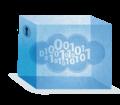 PreservationBox DigitalPreservation.png