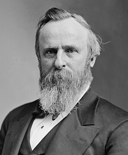 1876 United States presidential election in Rhode Island Election in Rhode Island