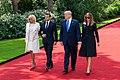 President Trump at DDay75 (48016184943).jpg