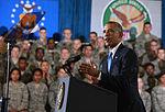 President visits USCENTCOM, MacDill AFB 140917-M-ZQ516-003.jpg