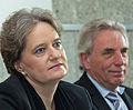 Pressekonferenz Vorstellung Susanne Laugwitz-Aulbach im Kölner Rathaus -8407.jpg