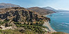 Preveli Palm Beach Panorama 02.JPG