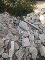 Preveza Thermal Spas Stones 08.jpg