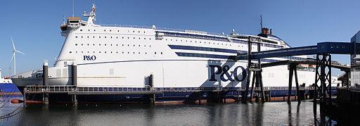 Pride-of-Rotterdam