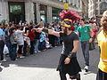 Pride London 2008 065.JPG