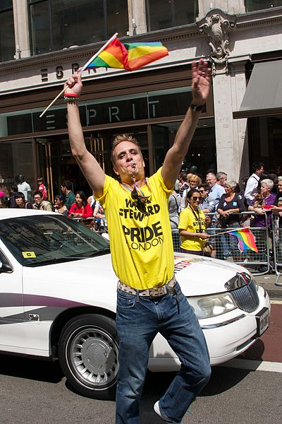 Pride in London 2013 - 220.jpg