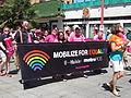 Pride parade, Portland, Oregon (2015) - 044.JPG