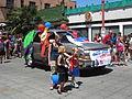 Pride parade, Portland, Oregon (2015) - 145.JPG