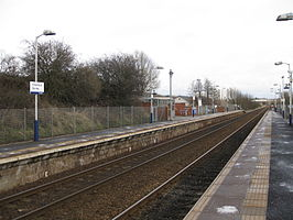Priesthill and Darnley March 2013.jpg