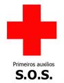 Primeiros auxilios galego.png