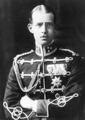 Prince Andrew of Greece.png