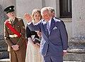 Prince Charles Ireland-2.jpg